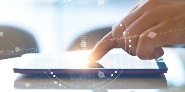 Comment l'intelligence artificielle va changer la façon dont les Français utilisent leurs banques