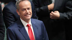 Shorten Backs Parliament Shakeup: 'The Nation Needs Four-Year