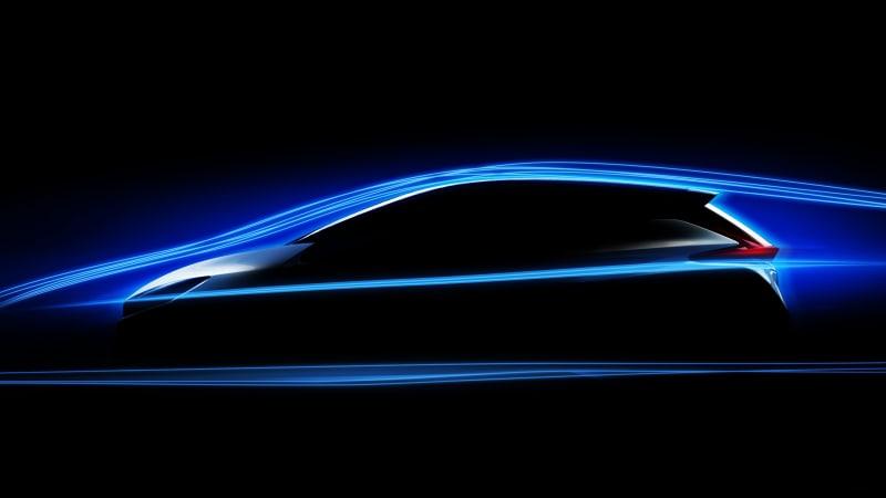 2018 Nissan Leaf pricing, power leaked online — undercuts Bolt, Tesla