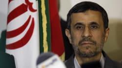 Scaricato dai Pasdaran, Ahmadinejad finisce in carcere (di U. De