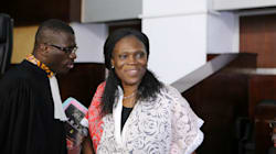 Simone Gbagbo, ex-Première dame de Côte d'Ivoire, libérée après 7 ans de