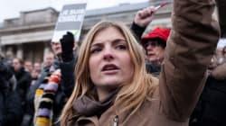 VIDEO: Feminismo liberal versus feminismo