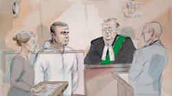 Toronto Van Attack Suspect Charged With