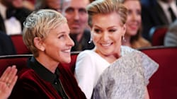 Watch Ellen DeGeneres Win More People's Choice Awards Than