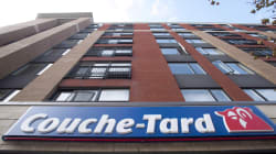 Quebec Convenience Store Chain Still Wants To Sell