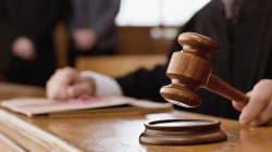 La Cour d'appel ordonne un nouveau procès pour Adèle