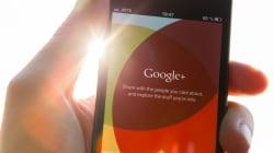 ¿Tienes o tuviste cuenta de Google+? También tuvo una filtración de