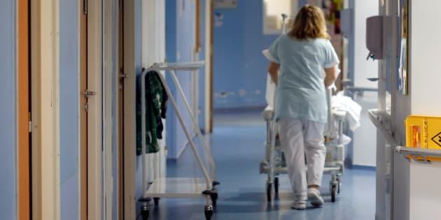 Les personnes attachées à la Sécurité sociale et au Service public hospitalier ne devraient pas voter pour François Fillon.