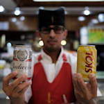 Sextou! Ambev distribui hoje cerveja de graça em São