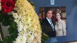 El Senado tendrá su propia Comisión Especial por el accidente de los Moreno