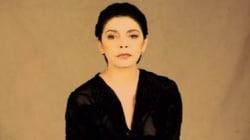 Addio a Elisabetta Terabust, l'étoile che danzò con Nureyev e scoprì Roberto