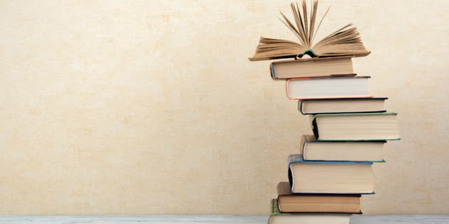 top 5 2017 reads you should add to your 2018 reading list huffpost