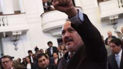 Morena descarta investigación a delegado en Tláhuac por abatimiento del