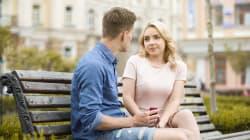 Comment dire non à une invitation sans se sentir