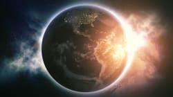 La «sécurité humaine» en danger en raison des changements