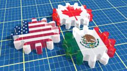 ALÉNA: Washington prêt à aller de l'avant sans le