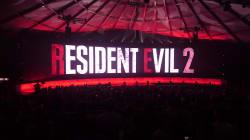 Sony presenta juegazos sin sorpresas en el E3, incluido el esperado 'remake' de 'Resident Evil