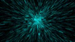 ビッグバンの2億5000万年後に始まった星形成