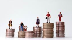 A partire dallo sfruttamento del salario. Il rapporto perverso tra politica, finanza e