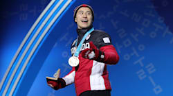 Patrick Chan Will Keep Busy When He Retires After The 2018