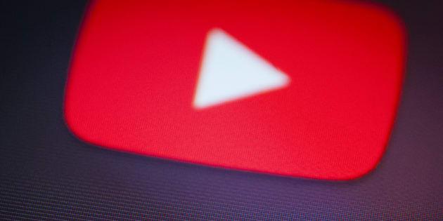 YouTube va produire son premier film pour le cinéma.