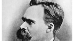 Friedrich Nietzsche Explains Why Revolutionary Governments