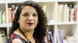 Dia 71: A luta de Carol Santos contra o
