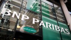 Prélèvement à la source: BNP Paribas va mensualiser le 13e mois pour aider ses salariés à payer leurs