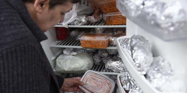 Avec cet accord pour le climat, le gaz de vos réfrigérateurs sera bientôt interdit