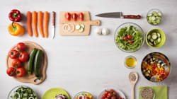 Laborious Meal Prep Is Now A Thing Of The Past, Here's