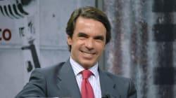 Cuando Aznar instó al PP a gobernar sin complejos… y le hicieron