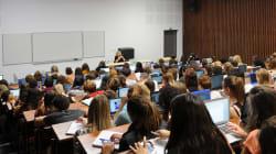 BLOGUE La rémunération des recteurs des universités