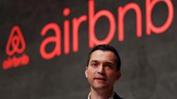 Airbnb: de matelas gonflables à des milliards de