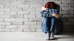 BLOGUE Action gouvernementale en violence conjugale: réussira-t-on à éviter des