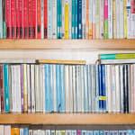 新潮社の本、書棚から撤去する書店も。「新潮45」の寄稿に怒りの声
