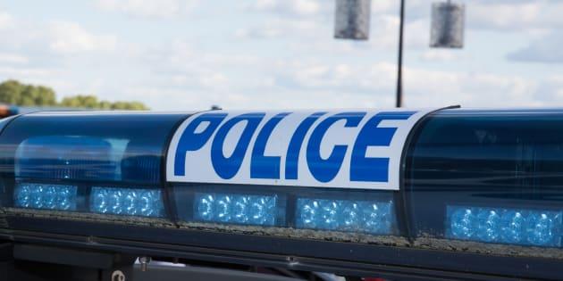 Un enfant de 9 ans retrouvé mort - Faits divers