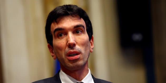 A Cottarelli l'incarico per formare un Governo