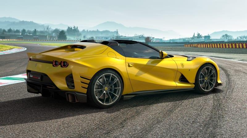 Ferrari_812_Competizione_A_3.jpg