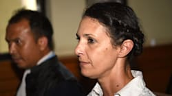 Prosecutors To Appeal Sara Connor Sentence In Bali Murder