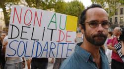 BLOG - Le délit de solidarité, symbole d'un populisme d'un autre âge qui transforme le migrant en
