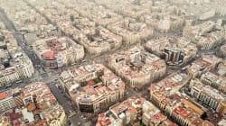 Tres destinos españoles, entre los mejores del mundo y de
