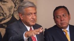 El pleito entre AMLO y Los Chuchos que desfondó al PRD (y fortaleció a