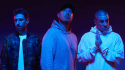 Bliss N Eso Announce Tribute Show Following Music Video