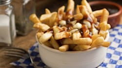 Three Delicious Canadian Food Traditions You Need To