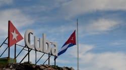 Un año y medio después de la muerte de Fidel Castro, Cuba reconoce la propiedad