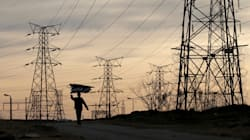 How The Capture Of Eskom Hits Workers'