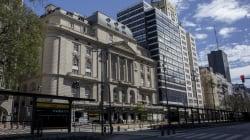 Sindicatos de Argentina paralizan el país por medidas económicas de