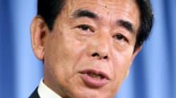 財務次官のセクハラ問題、自民・下村博文氏が「隠しテープを週刊誌に売って、ある意味犯罪」と発言→撤回・謝罪