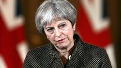 30 premios Nobel escriben a Theresa May para que el Brexit no perjudique a la