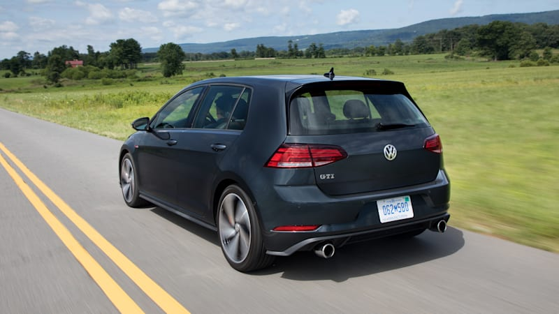 Mass production of parts using 3D printers coming to VW